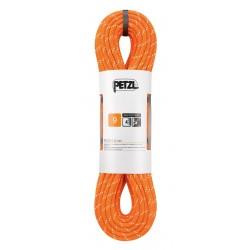 cuerda-petzl-push-9-mm-40-metros