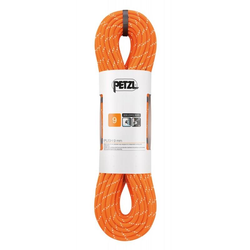 cuerda-petzl-push-9-mm-60-metros