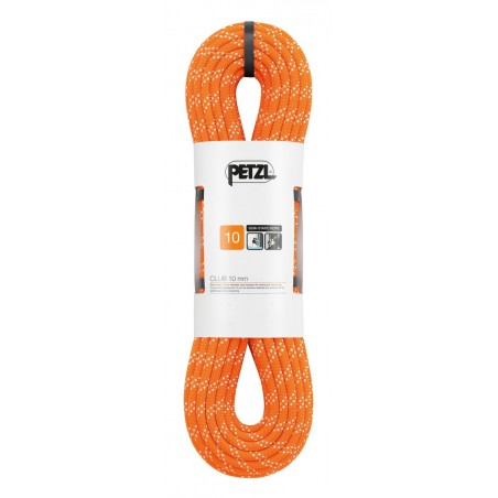 cuerda-petzl-club-10-mm-60-metros