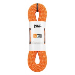 Cuerda Petzl Club 10 mm. 70 metros