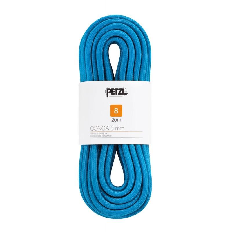 cuerda-petzl-conga-80-mm-20-metros-