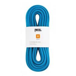 cuerda-petzl-conga-80-mm-30-metros-