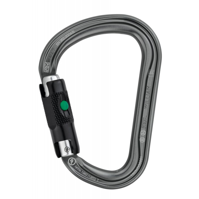 mosqueton-william-ball-lock-petzl