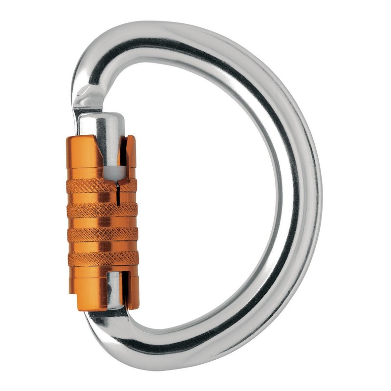 mosqueton-omni-triact-lock-petzl