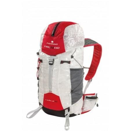mochila-ferrino-radical-30