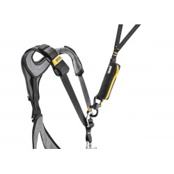 Petzl Swivel Open Giratorio