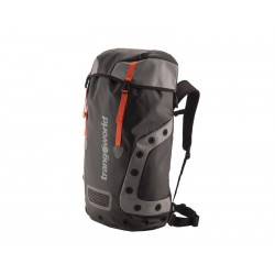 Trangoworld Mochila Canyon 50 TR