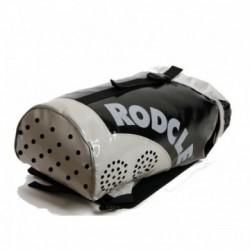 Rodcle Gorgonchòn 35L