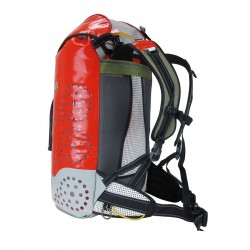 Rodcle Bodengo 45L