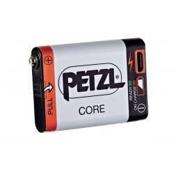 Petzl Core pila recargable
