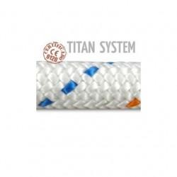 Cuerda Titania 11 Kordas