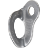 Plaqueta Climbing Technology 12 mm inox