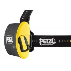 Petzl Duo Z2 430 lúmenes