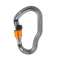 Mosquetón Vertigo Wire-lock PETZL