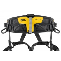 Petzl Falcon Ascent