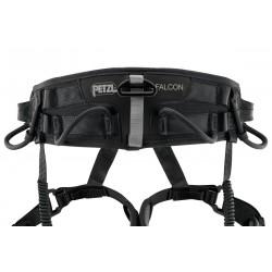Petzl Falcon Mountain Pro