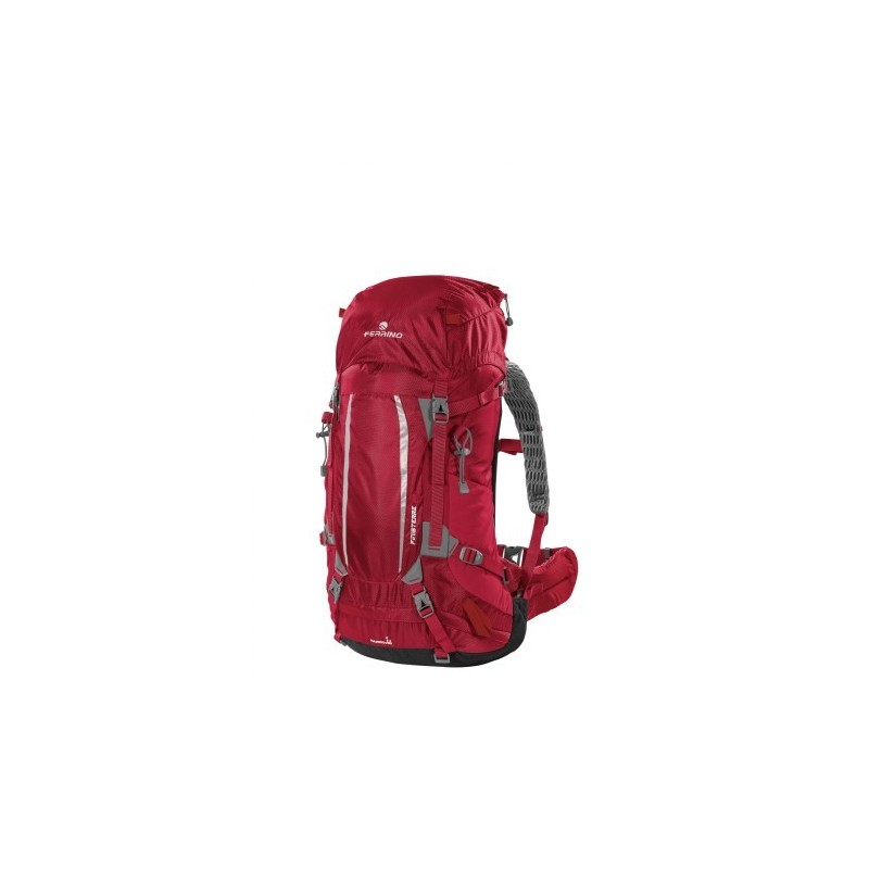 Mochila Ferrino Finisterre Lady 30