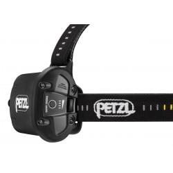 Petzl Duo S 1100 lúmenes
