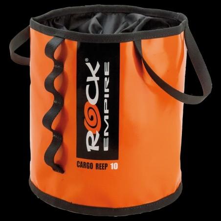 Rock Empire Cargo Sack 10 litros
