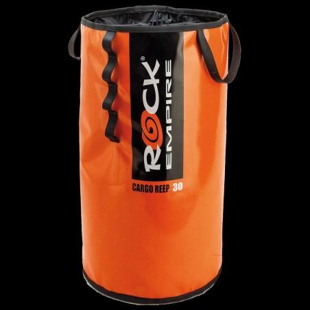Rock Empire Cargo Sack 30 litros