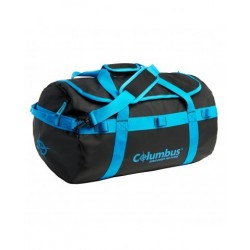 Columbus Baltoro 45 Duffel Bag