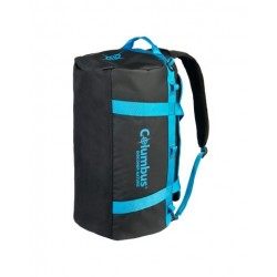 Columbus Baltoro 45 Duffel Bag