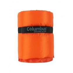 Columbus SM5 Aislante