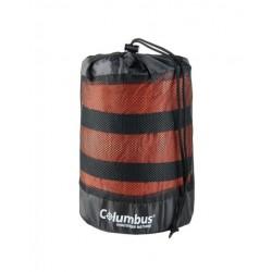 Columbus SM6 Aislante