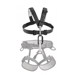 Petzl Chest'Air