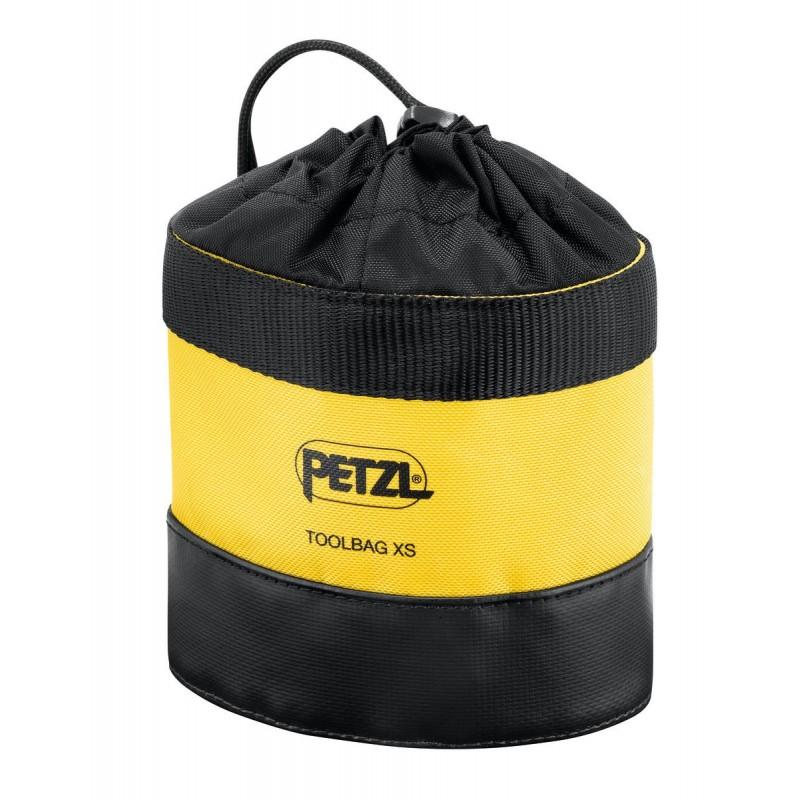 Petzl Toolbag XS Pro