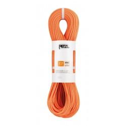 Cuerda Petzl Paso 7.7 mm. 70 metros