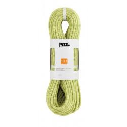 Cuerda Petzl Mambo 10.1 mm 50 metros