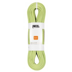 Cuerda Petzl Tango 8.5 mm. 60 metros