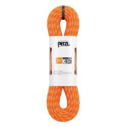 Cuerda Petzl Club 10 mm. 40 metros