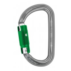 Petzl Amd Pin Lock