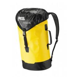 Petzl Portage 30 L Pro