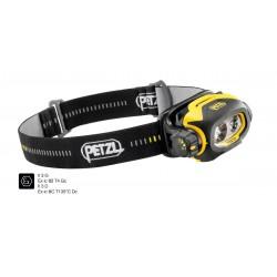 Petzl Frontal Pixa 3R Pro