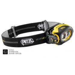 Petzl Frontal Pixa Z1 Pro