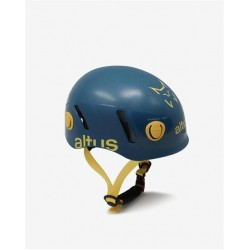 Altus casco Jupiter