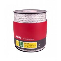 Fixe Cuerda Pro Rope 10.5...