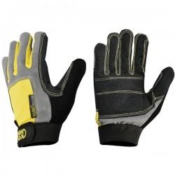 Kong Guantes Full Gloves