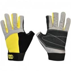 Kong Alex Full Gloves