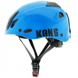 Kong Casco Mouse