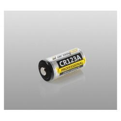 Armytek Bateria CR123A