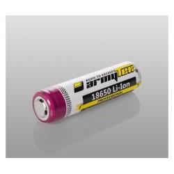 Armytek Bateria 18650 3500 Mah