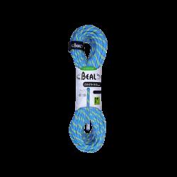 Beal Cuerda Zenith 9.5mm