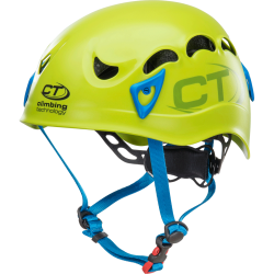 Climbing Technology Casco...