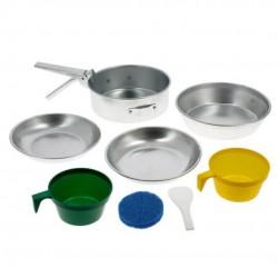 Elementerre Cypyr Kit Cocina