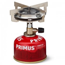 Primus Hornillo Mimer Stove