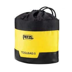 Petzl Toolbag S Pro